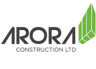 Arora Construction