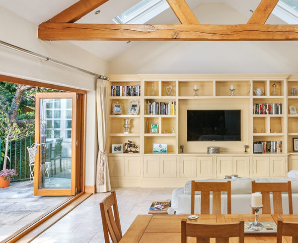 delivering excellence-knaresborough-builder