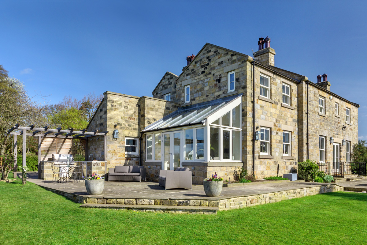 Harrogate-Building-Project-Pannal-Builder-6