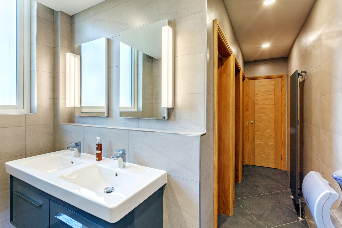 Pannal-Golf-Club-Refurbishment-Toilets-2