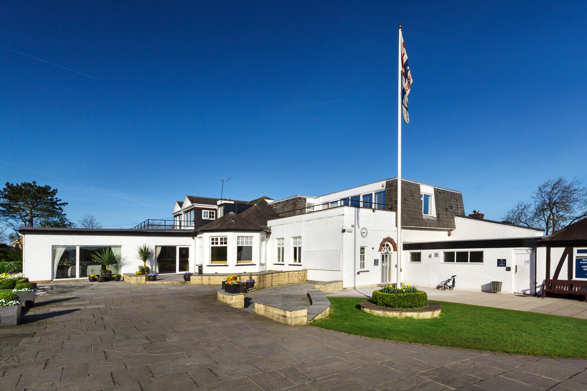 Pannal-Golf-Club-Refurbishment-Harrogate-Builder